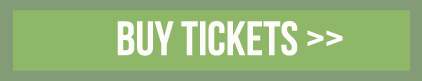 Buy Attraction tickets here
