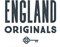 England Originals