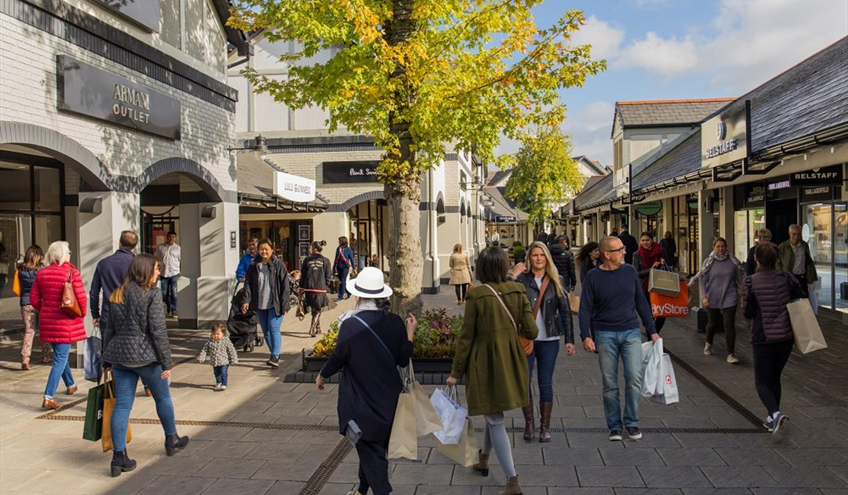 bfd3c75ab Cheshire Oaks Designer Outlet for Groups - Visit Cheshire