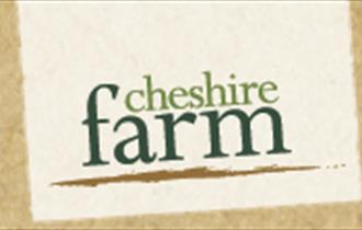 Cheshire Farm Chips