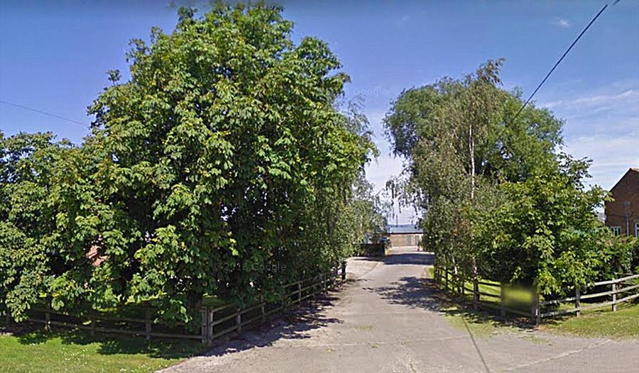 Yew Tree Farm Caravan Park - Tattenhall - Visit Cheshire