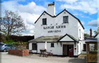The Leigh Arms