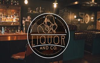 Liquor and Co.