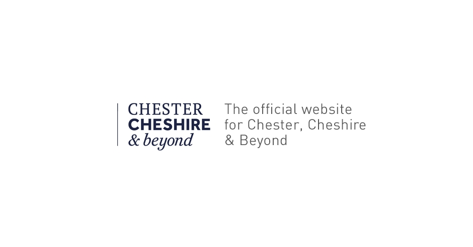 Golf Hotels in Cheshire - VisitCheshire.com