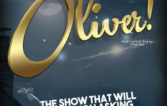 Castaway Theater's Oliver