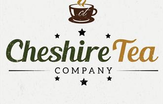 Cheshire Tea Company