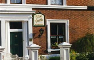 Glen Garth B&B