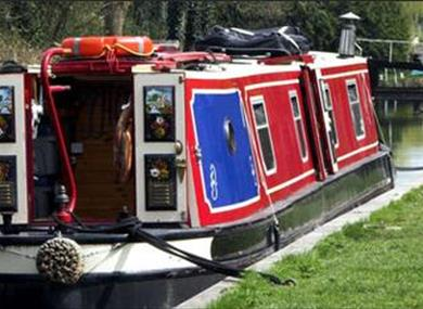 Welsh Gateway Canal Holidays