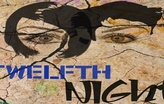 The Boaty Theatre Company presents Twelfth Night
