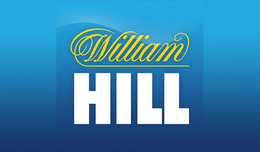 William Hill Ireland