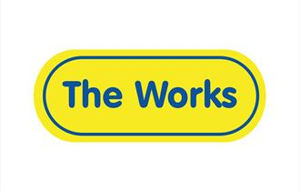 The Works