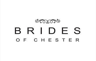 Brides of Chester