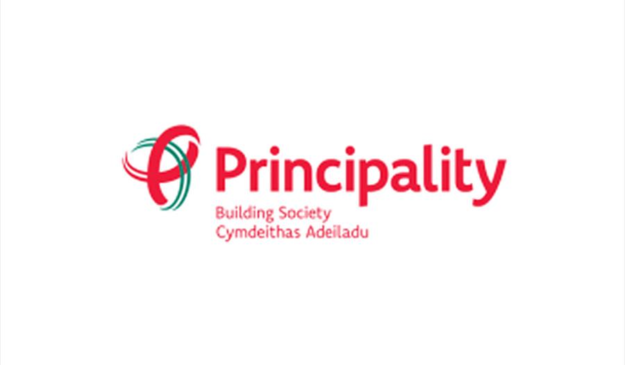 Principality Building Society Chester