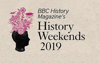 BBC History Weekend