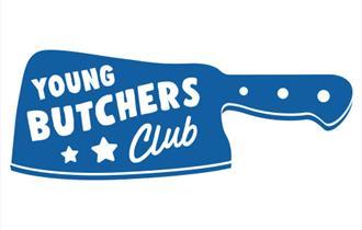 Young Butchers Club