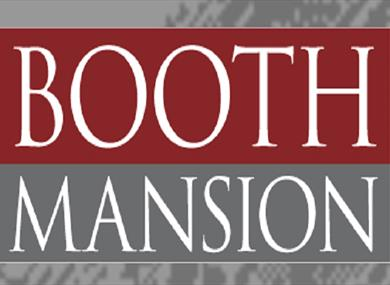 Booth Mansion Galleries