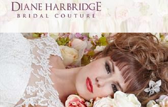 Diane Harbridge Bridal