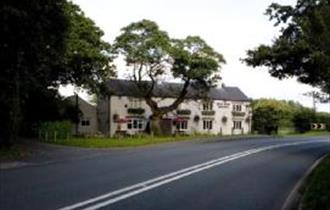the dun cow ollerton