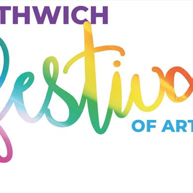 Northwich Festival of Arts
