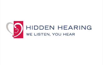 Hidden Hearing Ltd