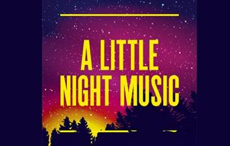A Little Night Music