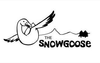 The Snowgoose Cafe Bar Ltd