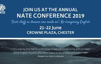 NATE Annual Conference