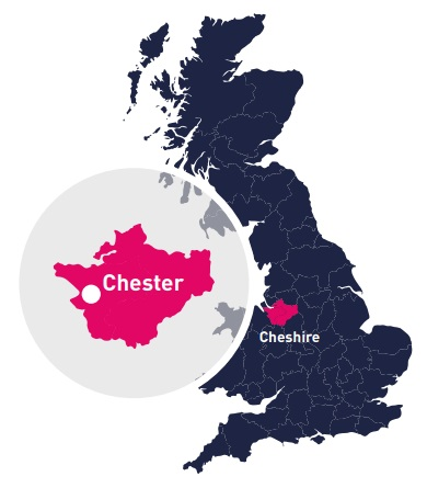 Visit Chester Cheshire And Beyond Official Tourism Site Visit